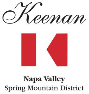 keenan-logo